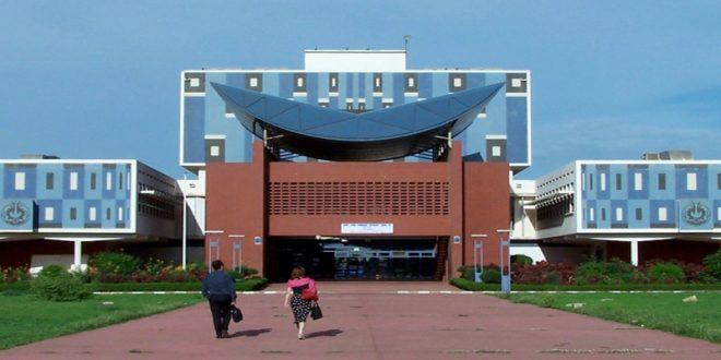 L'Ansd choisit la bibliothèque de l'Ucad pour abriter le centre universitaire d'accès aux données statistiques