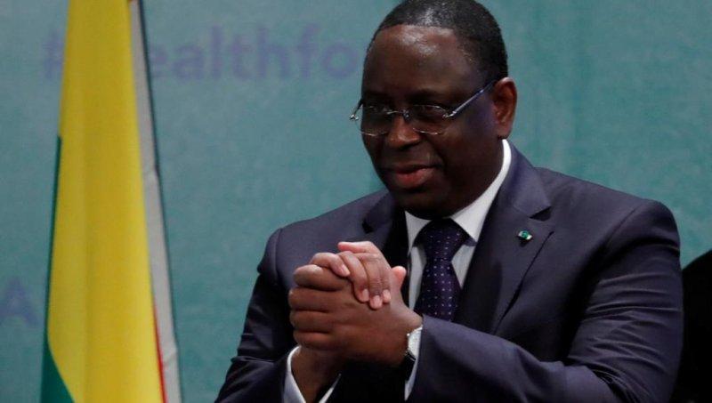 Le Sénégal lancera son prochain cycle de licences dans le secteur du pétrole et du gaz à Africa Oil & Power 2019