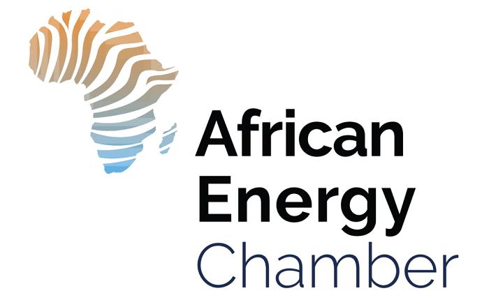 La Chambre africaine de l'énergie démystifie le scandale sénégalais de 10 milliards de dollars qui n'a jamais existé