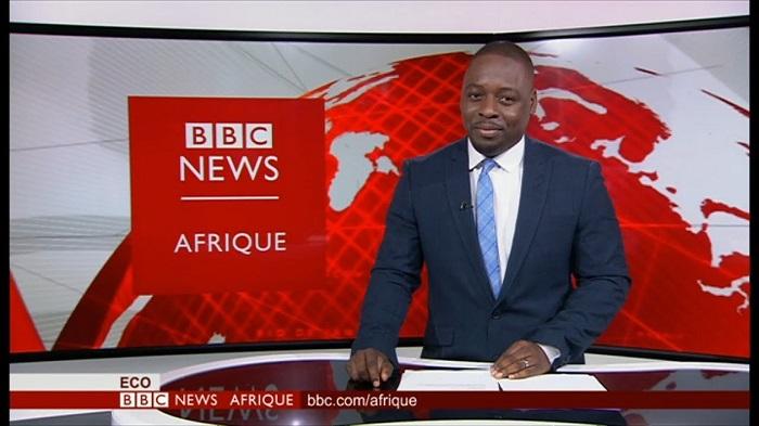 La Chambre africaine de l'énergie trouve «étrange et irresponsable» l'affirmation de BBC