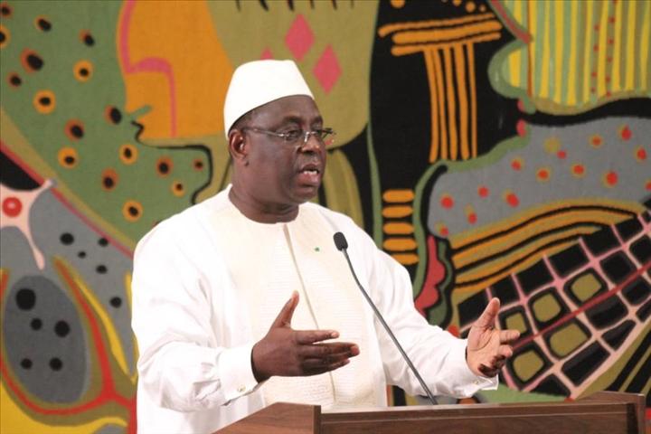 La Chambre africaine de l'énergie trouve le rapport de Bbc «injustement préjudiciable sur plusieurs fronts»