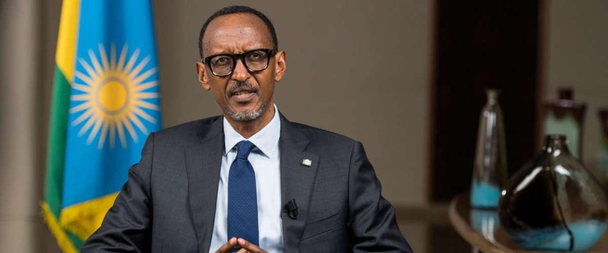 Le Rwanda, premier du classement CPIA en Afrique et dans le monde, Cabo Verde (2ième), le Sénégal vient après.