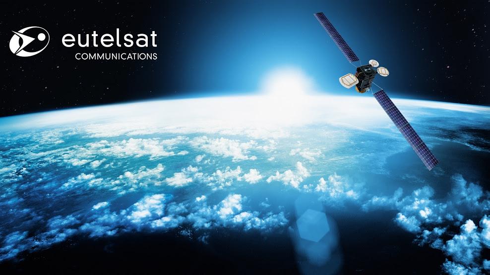 Eutelsat choisi pour connecter le système d'échanges d'énergie électrique ouest-africain
