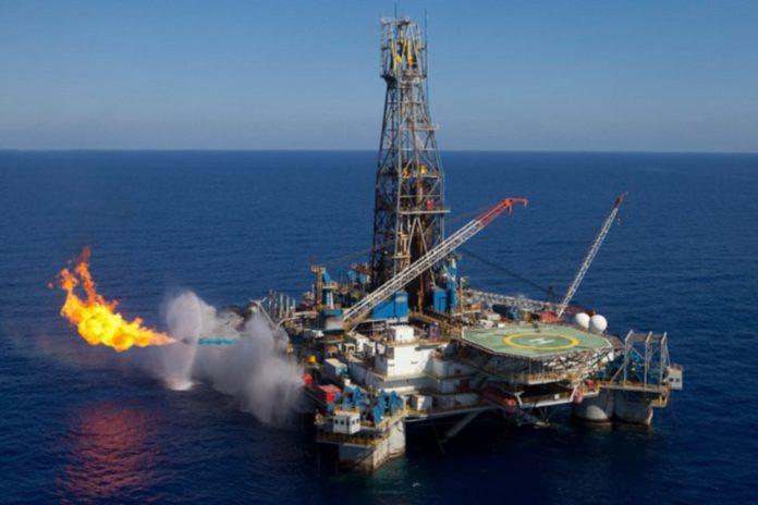 Le Sénégal n'a pas attribué de nouveaux contrats de recherche d'Hydrocarbures