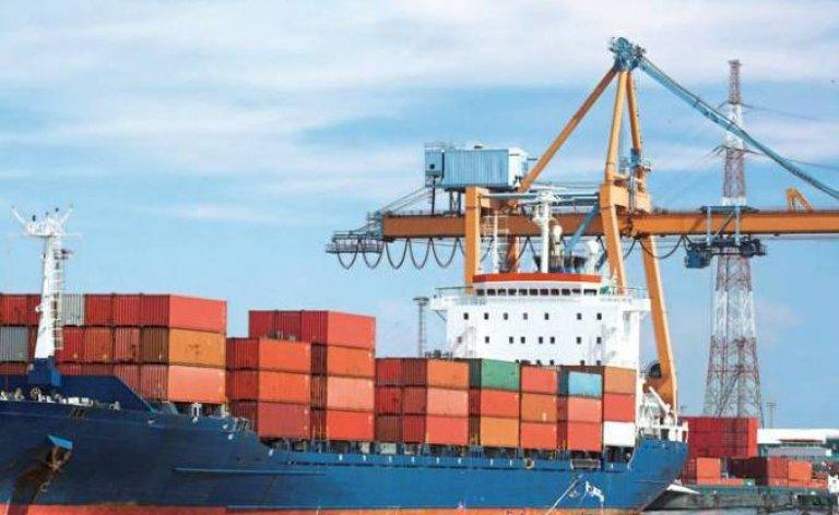 Le commerce extérieur de l'Uemoa ressort avec une détérioration de la balance des biens et services en 2018