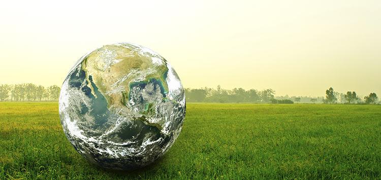 Les banques multilatérales de développement s'engagent à unir leurs efforts pour porter le financement annuel du climat à 175 milliards de dollars d'ici 2025
