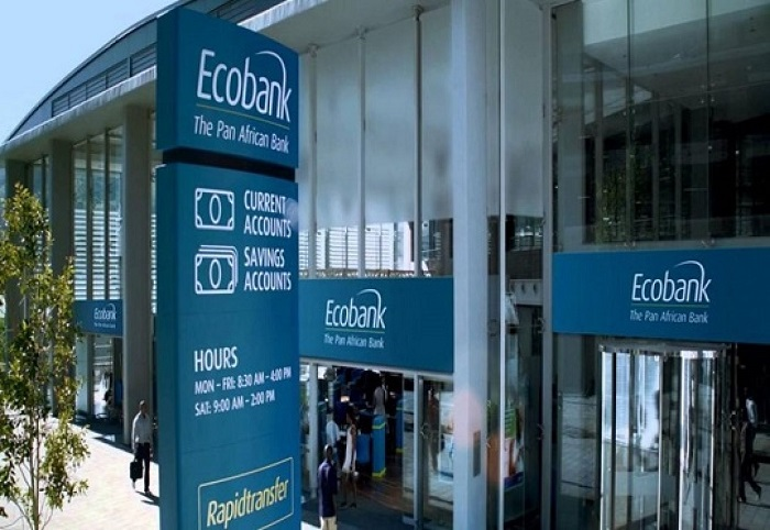 Ecobank transnational incorporated : Aissatou Djiba Diallo nommée conseiller senior Fintech