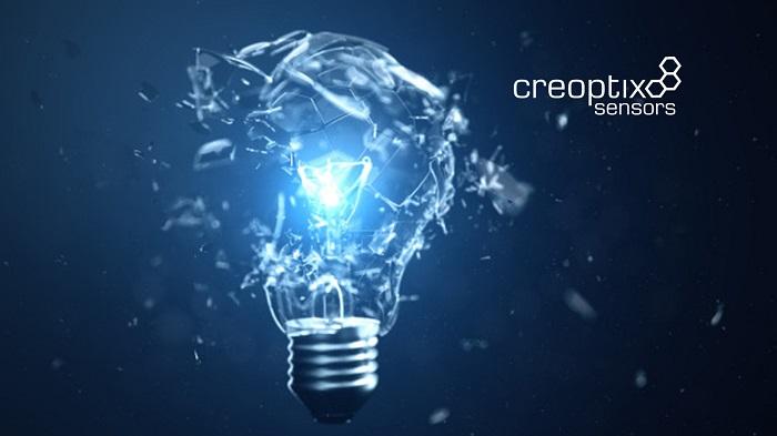 Creoptix clôture une opération de financement de série C couronnée de succès afin de soutenir sa croissance future