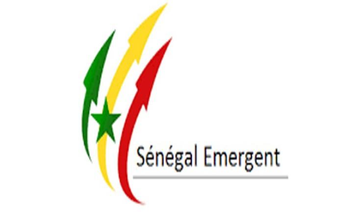 Le Bureau de suivi du Plan Sénégal émergent et le Delivery Unit du Maroc partagent leurs expériences à la Banque africaine de développement.