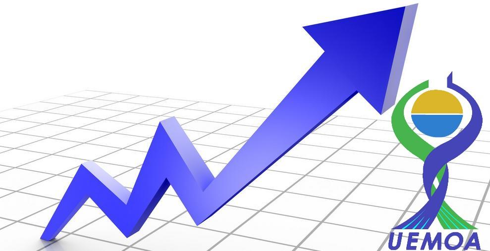 Perspectives économiques dans l'Uemoa et dans le monde