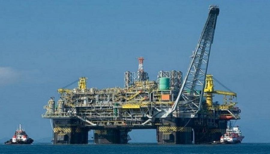 IPAR sensibilise la presse économique sénégalaise sur les défis et les perspectives du pétrole et du gaz