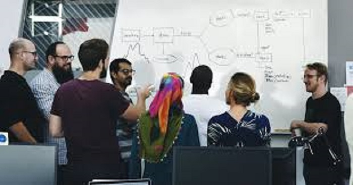 Maroc : la Banque africaine de développement soutient l'entreprenariat des jeunes et l'innovation