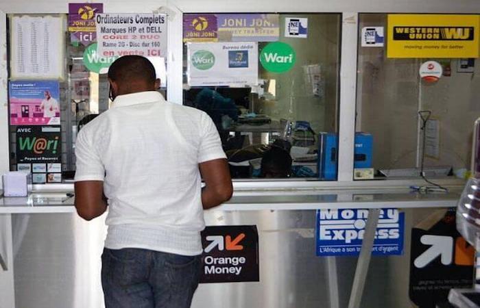 Les faits saillants observés au Sénégal en 2018 en matière d'inclusion financière