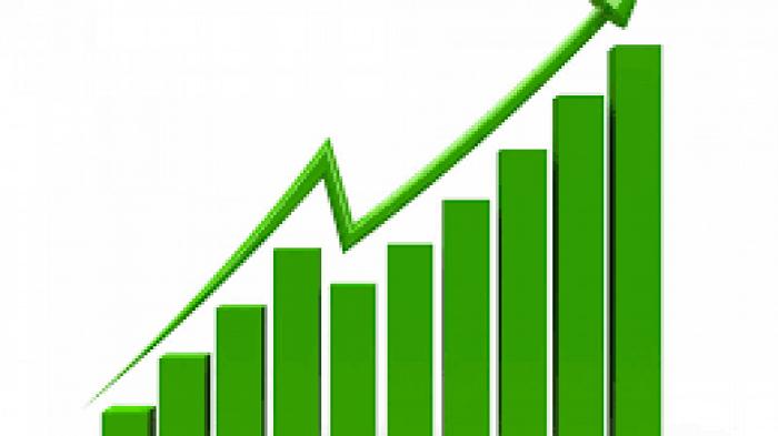 Bulletin trimestriel des statistiques, troisième trimestre 2019 dans l'Uemoa.