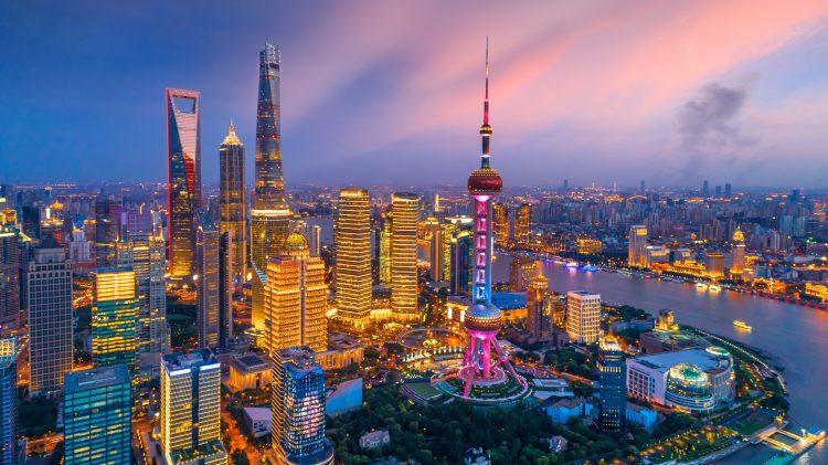 Technologie de gestion de l'énergie de l'IA R&B Chine.