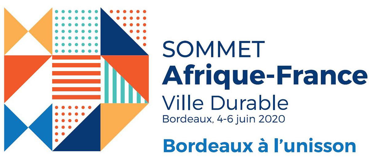 Sommet France Afrique 2020