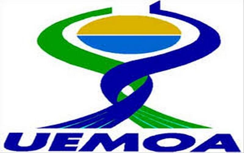 Conjoncture économique Uemoa