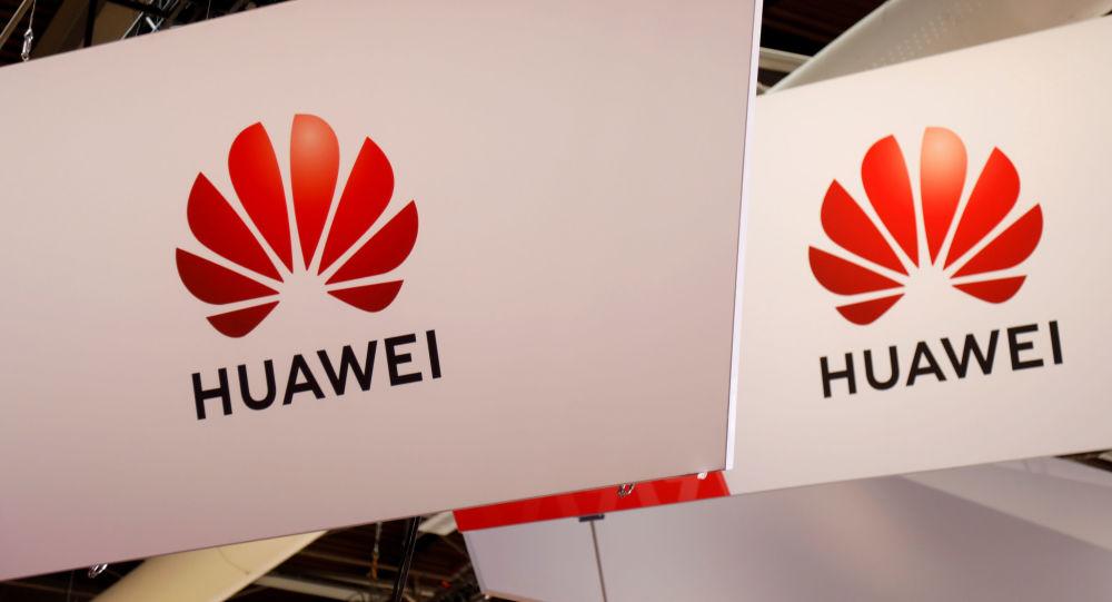 Huawei conclut au total 91 contrats commerciaux sur la 5G à travers le monde