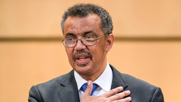 Les pays africains commencent à assouplir les mesures de confinement du COVID-19