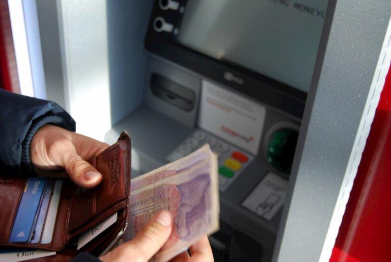 La population bancaire européenne dépasse les 400 millions, l'Allemagne et le Royaume-Uni en tête