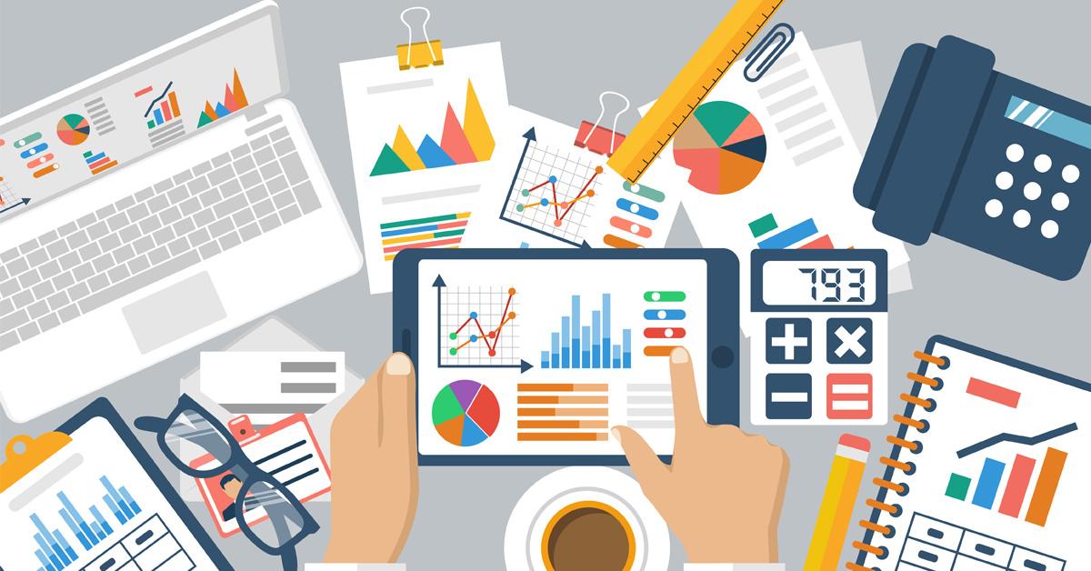 Principales tendances du bulletin trimestriel des statistiques premier trimestre 2020