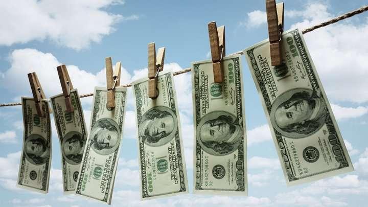L'Afrique progresse dans la lutte contre la fraude fiscale et le blanchiment d'argent