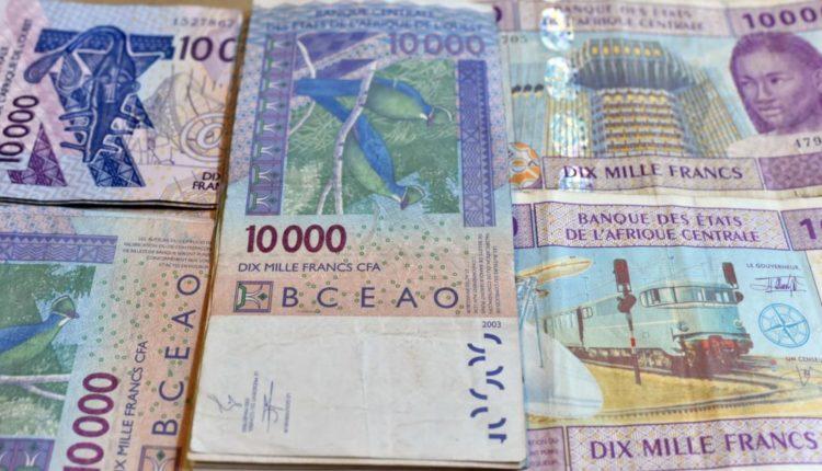 Politique monétaire dans l'Union monétaire ouest africaine