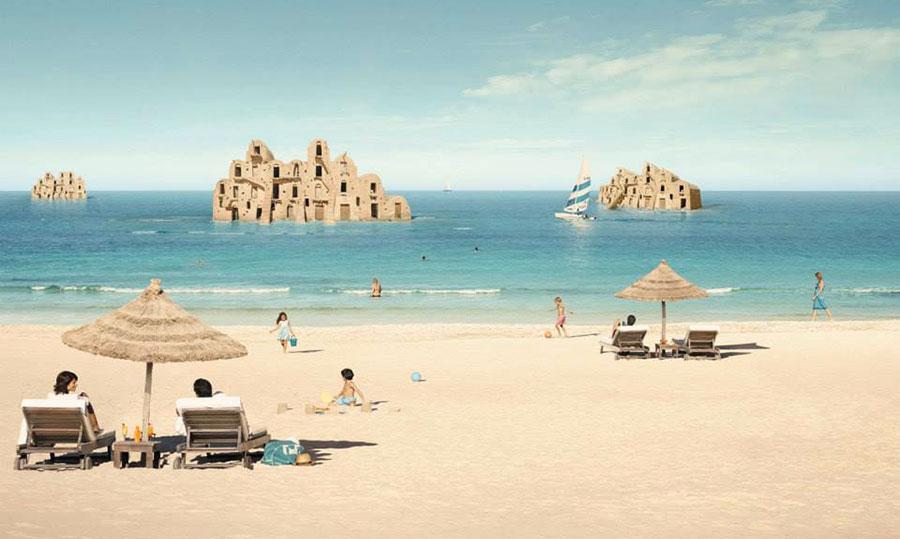 Tourisme : la reprise avec une responsabilité permanente.