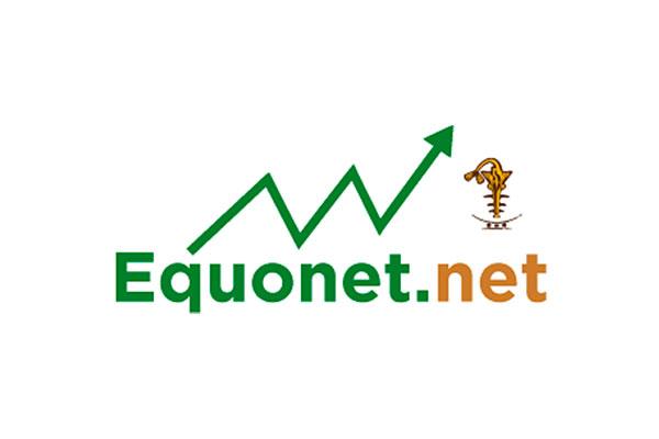 Equonet.net figure dans la liste des 29 solutions numériques référencées dans le cadre de la lutte contre le Coronavirus