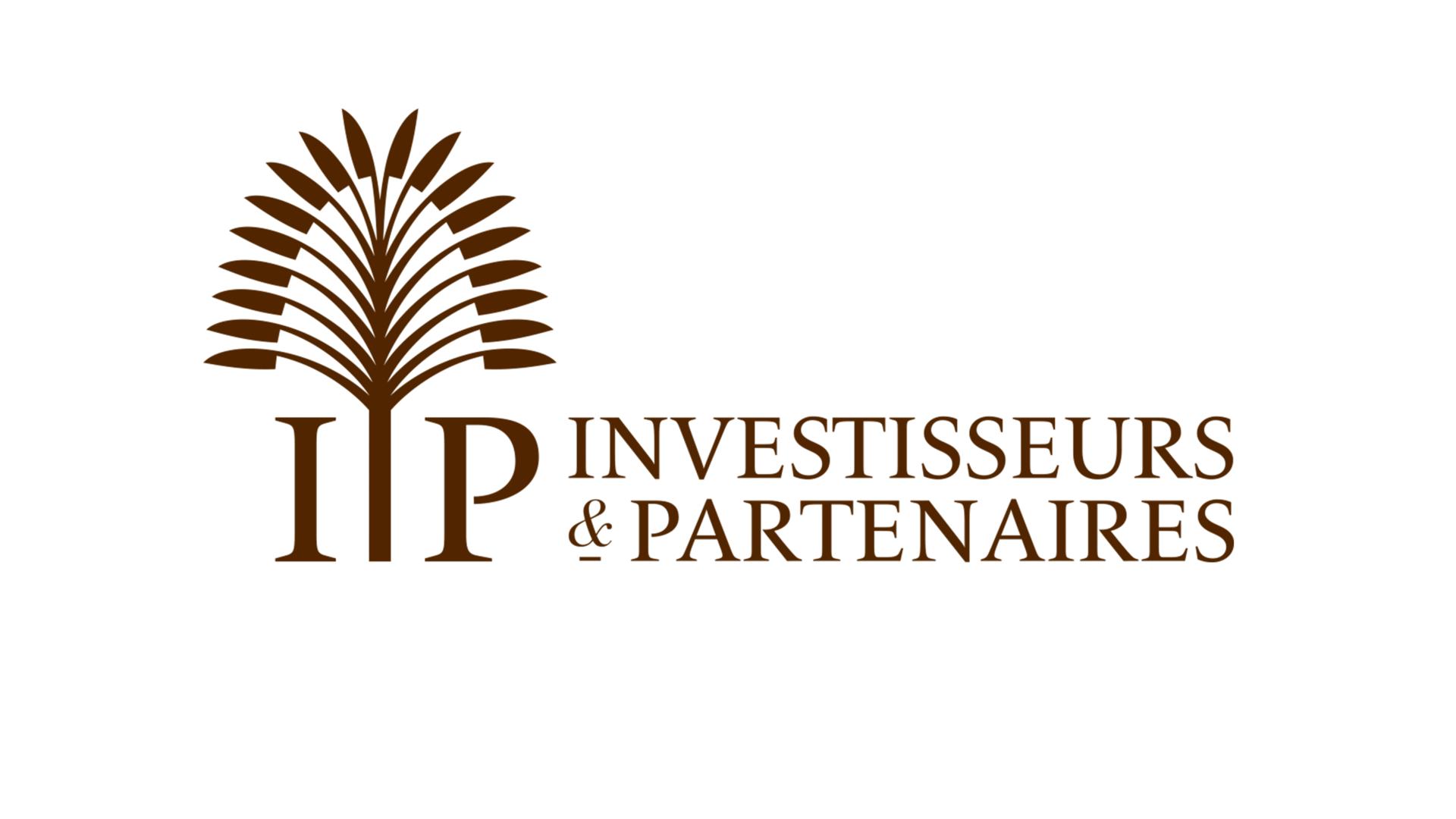 Sénégal : trois premiers financements d'amorçage du programme Investisseurs et partenaires (I&P) Accélération au sahel