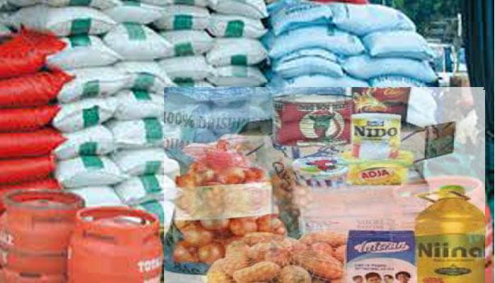 Hausse des cours mondiaux des produits alimentaires en août
