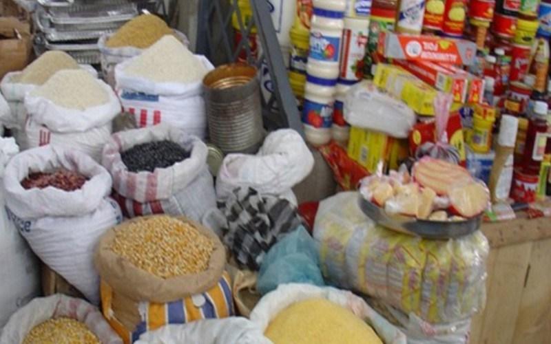 L'Indice Fao des prix des produits alimentaires progresse de 2,1 pour cent en septembre