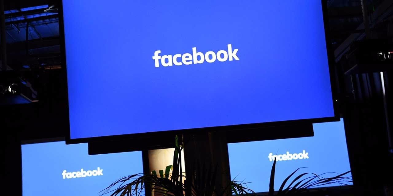 Election présidentielle 2020 en Guinée : facebook afrique sur le pied de guerre contre la désinformation et les fausses informations