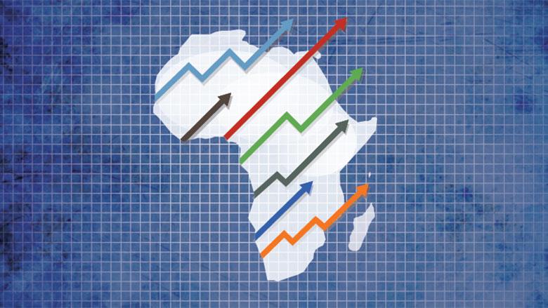 La difficile voie de la reprise en Afrique subsaharienne