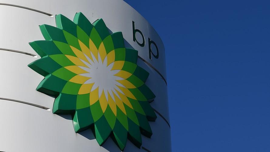 bp annonce une performance résiliente et des progrès stratégiques malgré l'environnement difficile