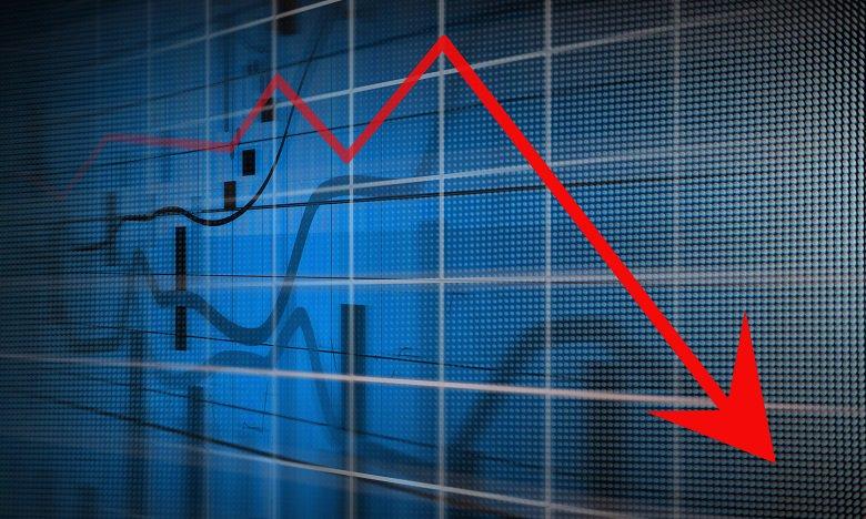 Investissements directs étrangers : une chute et des perspectives non prometteuses