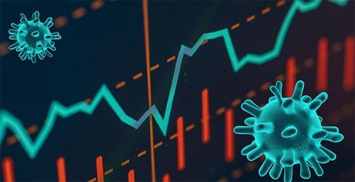 Forum de Victoria : comprendre les répercussions à long terme de la pandémie de Covid-19