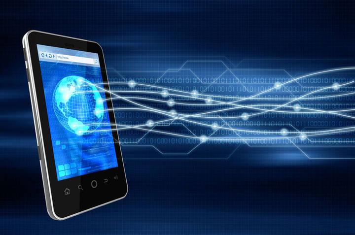 Technologie : 51 milliards de dollars de revenus perdus par la téléphonie mobile