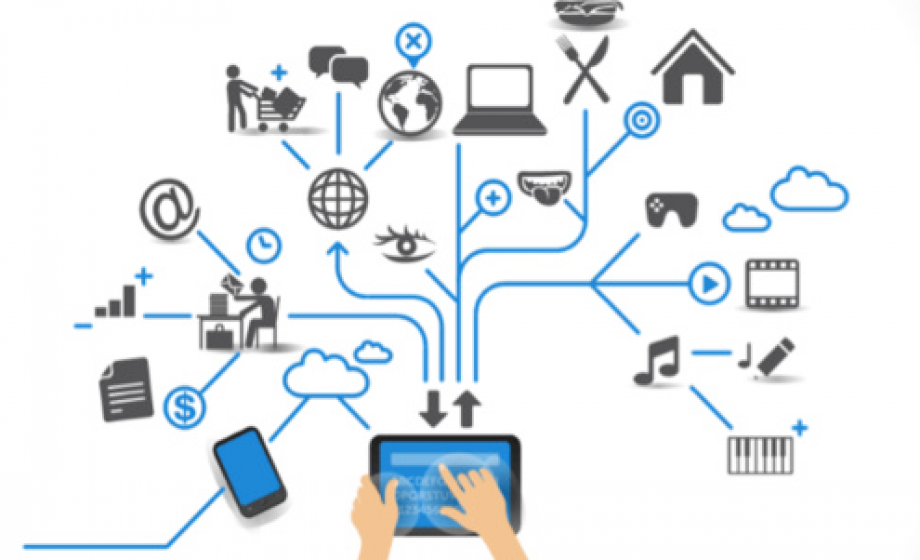 Ouverture de l'Asca® challenge 2020–internet of things