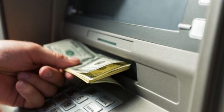 Les agences fournissent une aide temporaire aux organisations bancaires communautaires américaines.