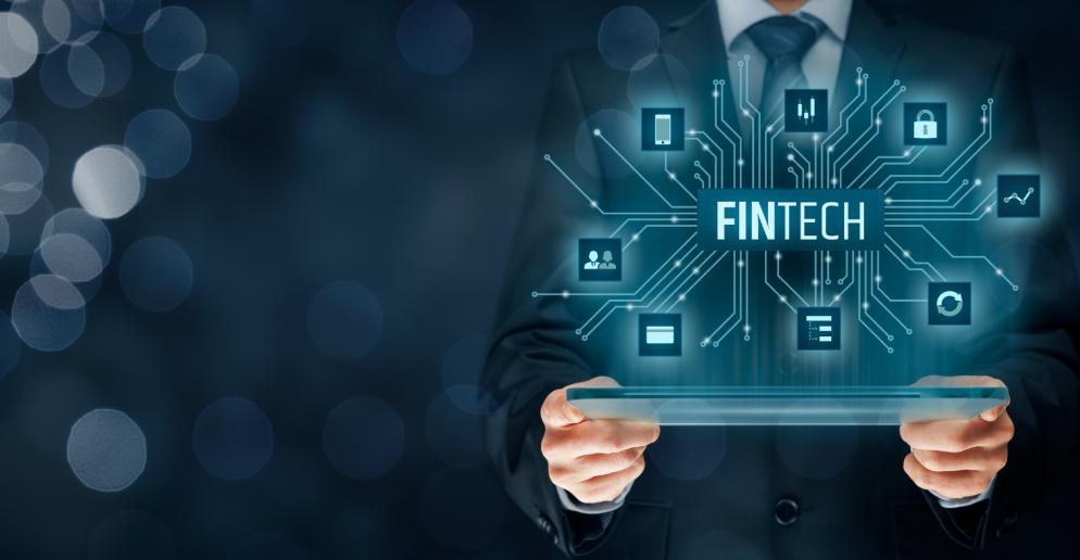 Fintech : baisse des investissements au troisième trimestre 2020