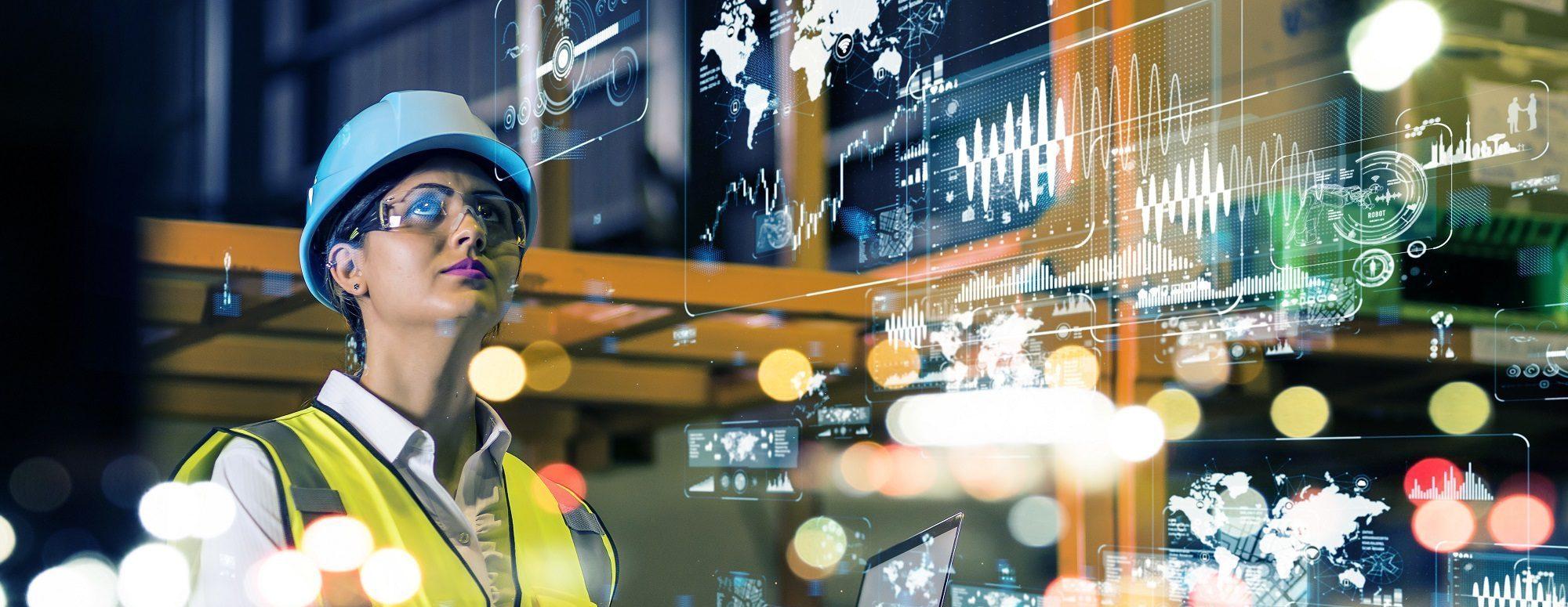 Stimuler la croissance mondiale avec une poussée d'infrastructure collective