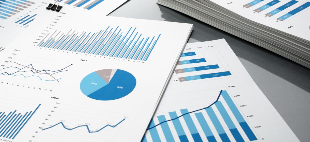Bulletin mensuel des statistiques Uemoa d'octobre 2020.