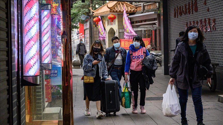 Tourisme international : levée des restrictions de voyage dans plusieurs destinations