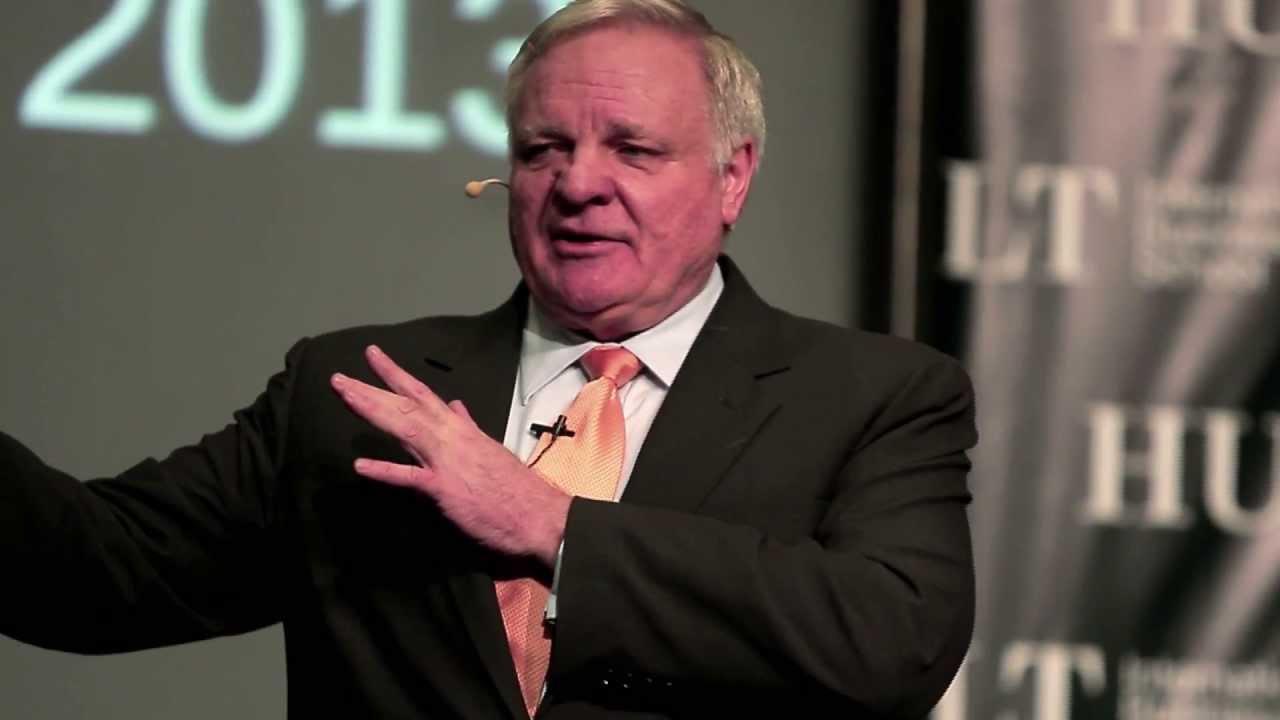 Jack Perkowski élu au conseil d'administration de Lithium Werks en tant que directeur non exécutif.
