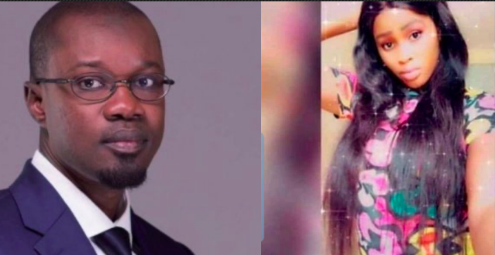 L'affaire Sonko-Adji Sarr : du k.o. prévu au chaos produit