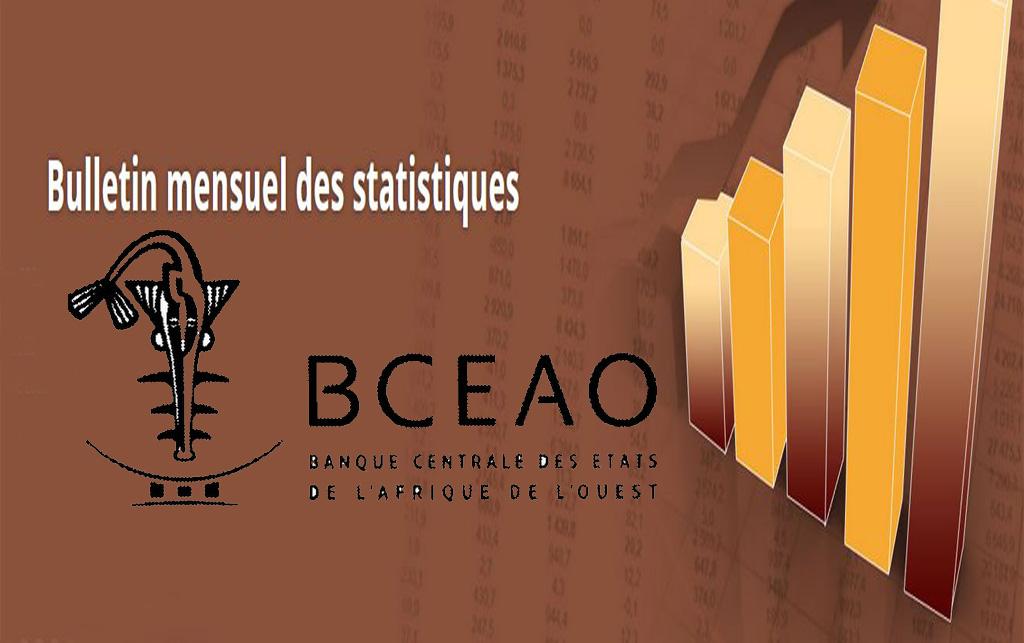 Uemoa: résumé du bulletin mensuel des statistiques-mars 2021