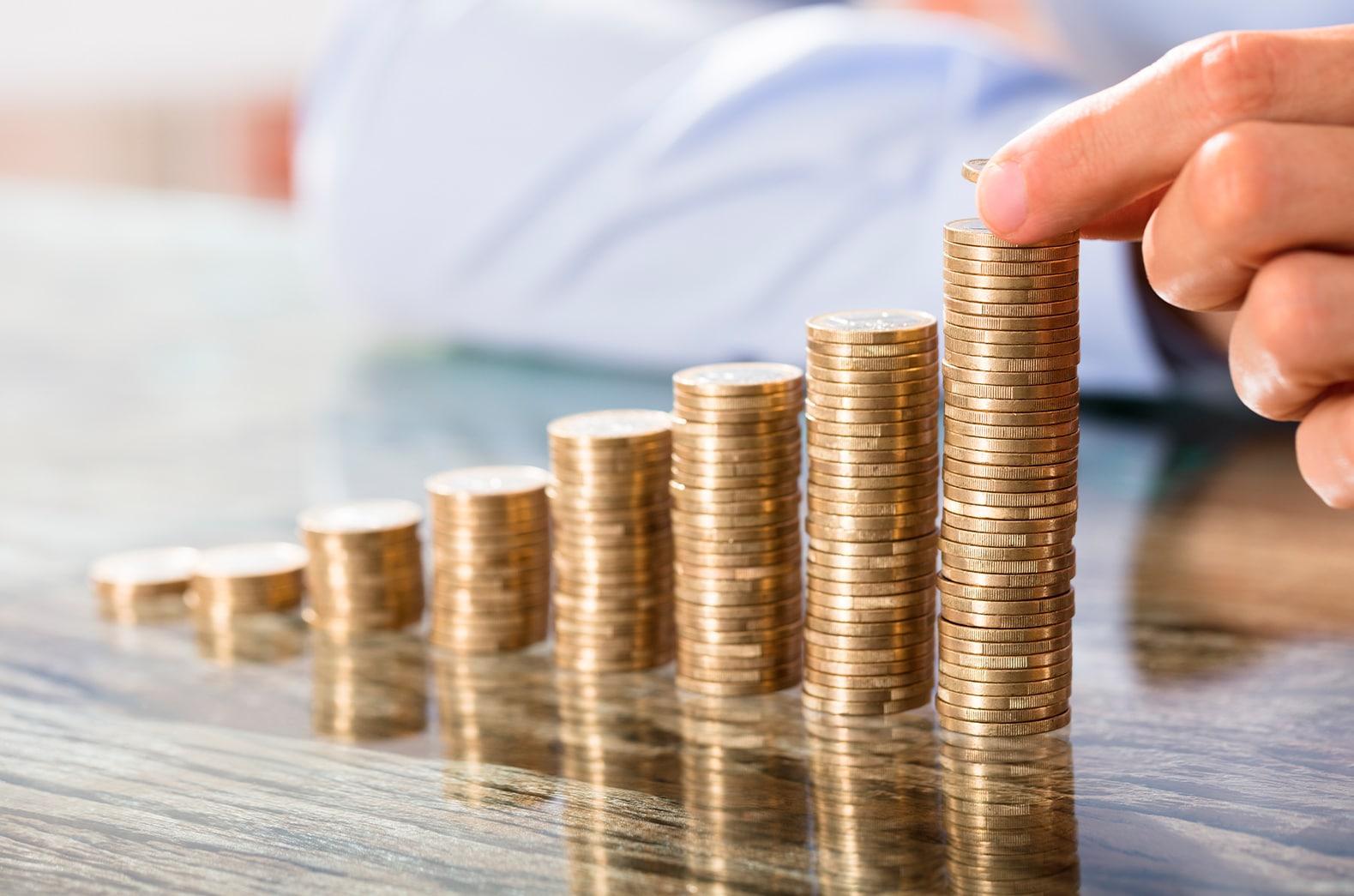 Forte reprise économique mondiale sous fonds d'inégalité