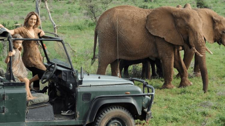 Tourisme : engagement de Windhoek pour promouvoir la marque Afrique.