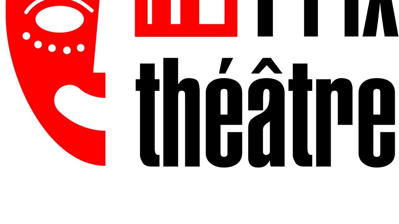 Prix théâtre rfi: douze textes inédits présélectionnés pour la huitième édition
